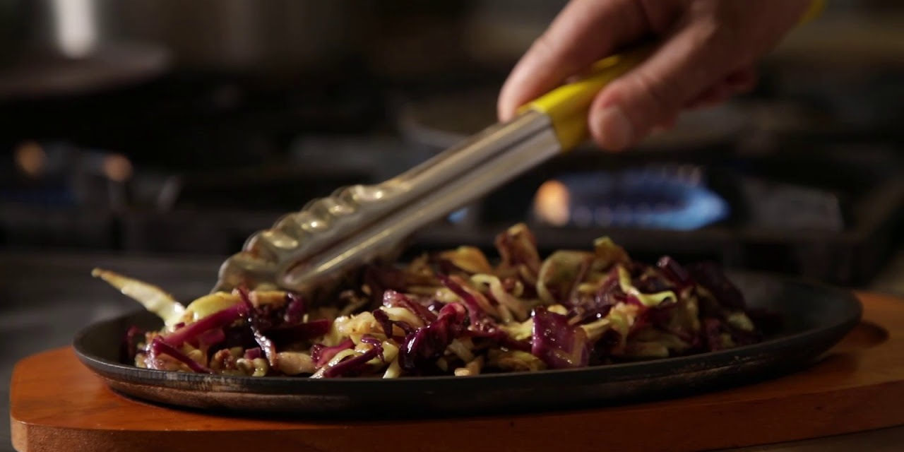 grilled-crab-food-video