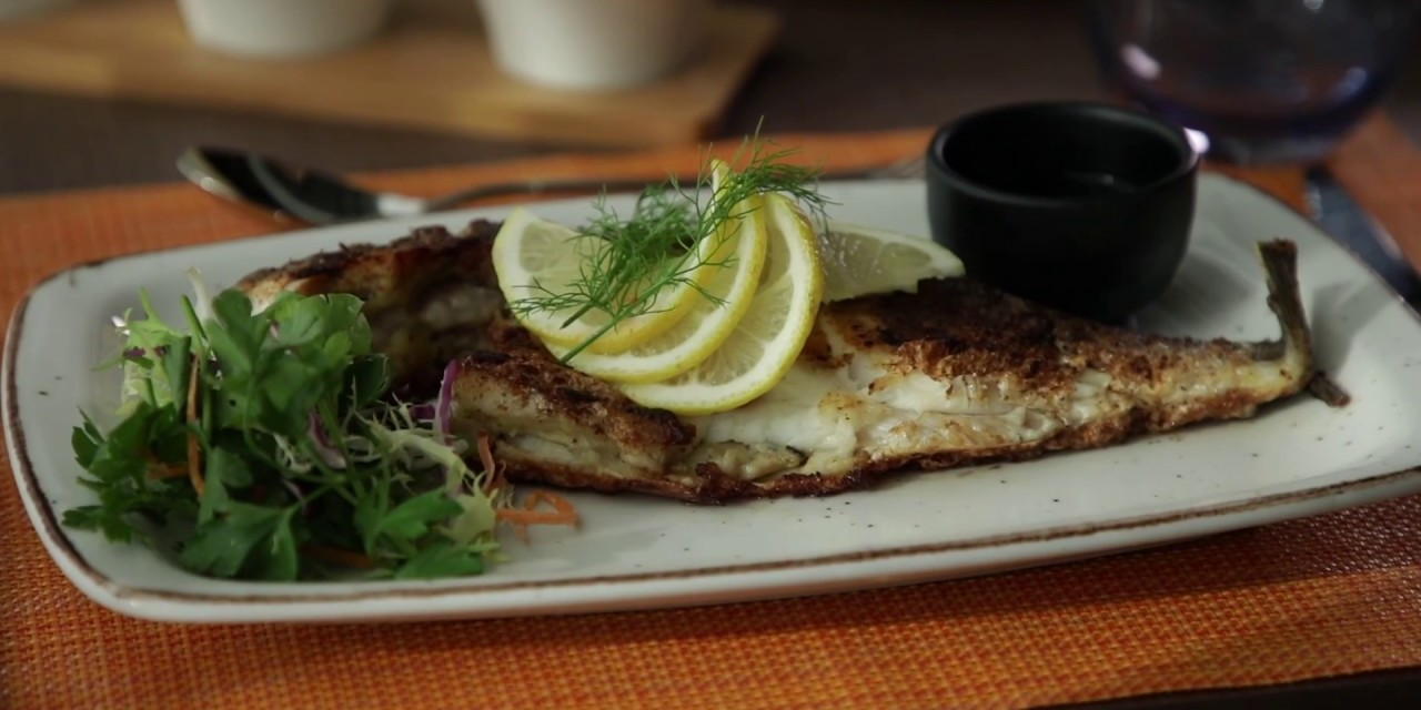 pan-fried-fish-food-video
