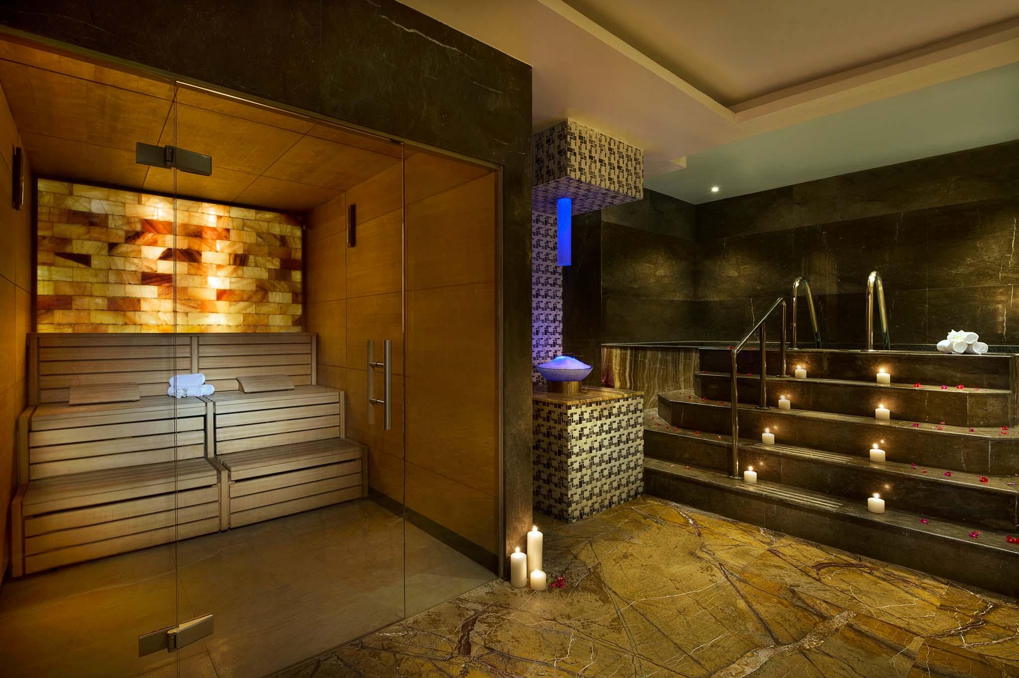 Hotel Photographer - Doubletree By Hilton Luxury SPA